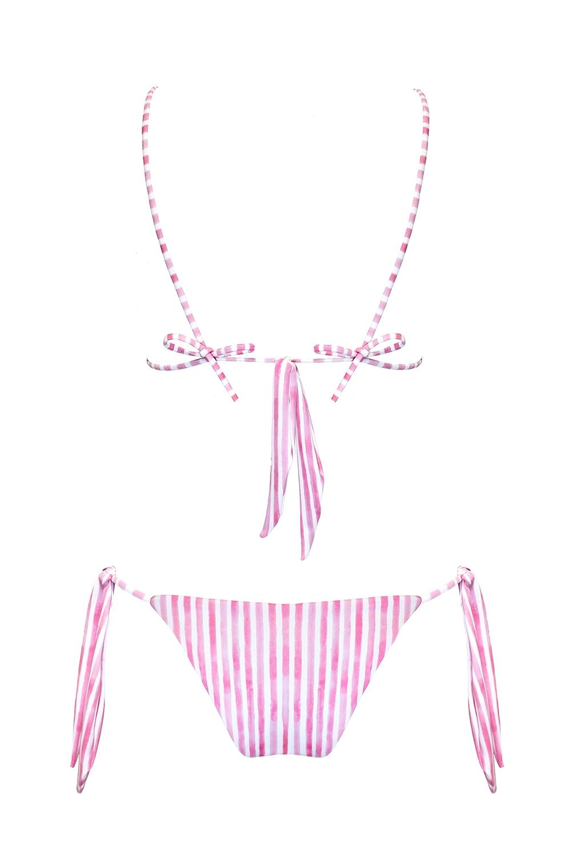 16.Breeze Bikini