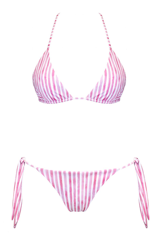 16.Breeze Bikini Front