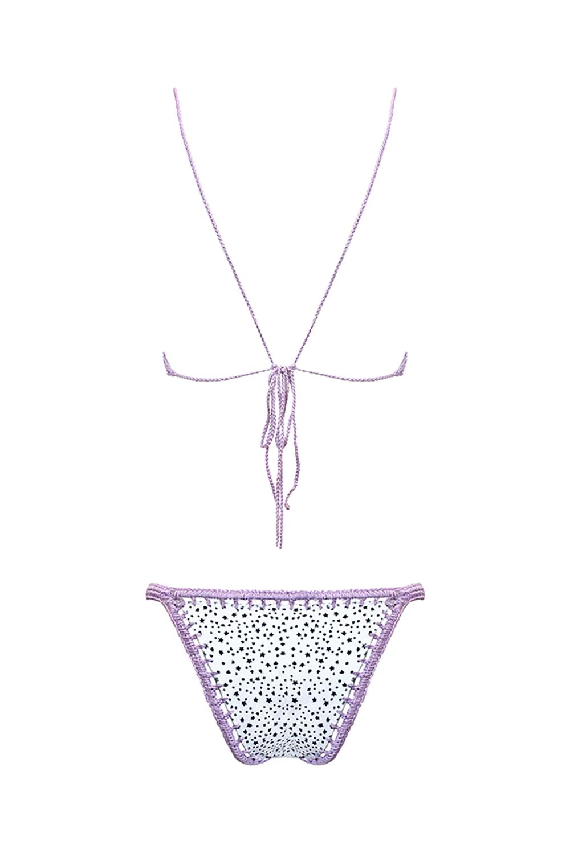 5.Moody Bikini