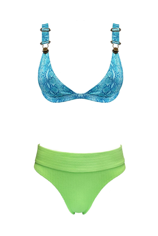 9.Wild Bikini copy