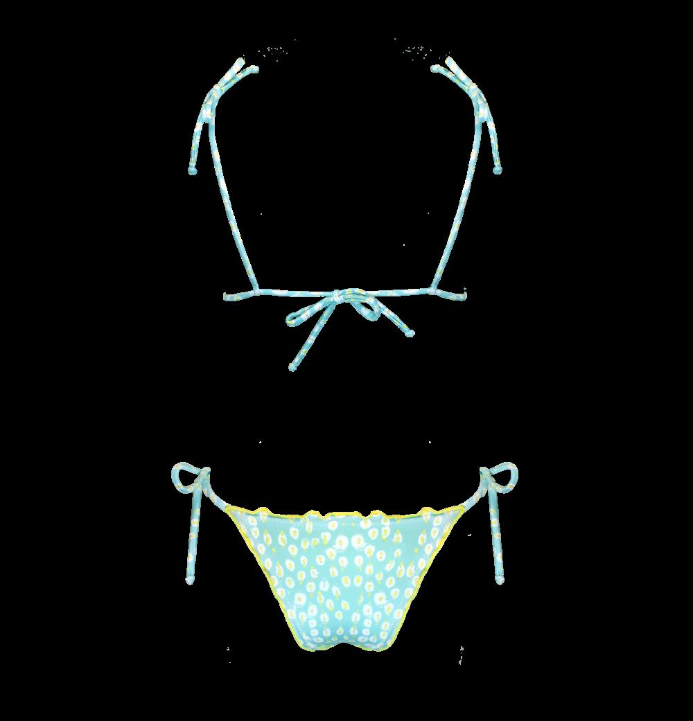 sea bikini
