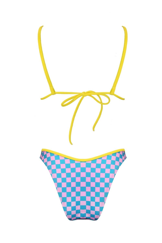 Cool Bikini