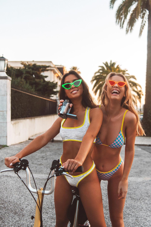 Fun Bikini