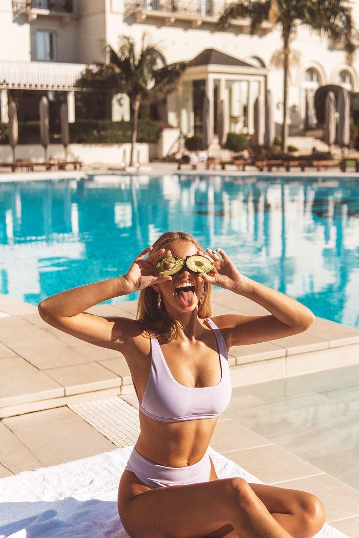 Jess Bikini Set 1_