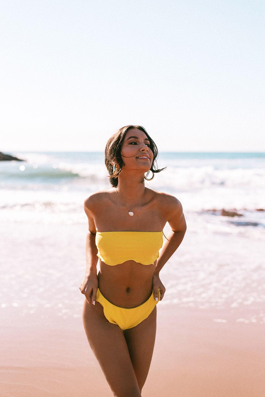 Jill-Bikini-Set-2